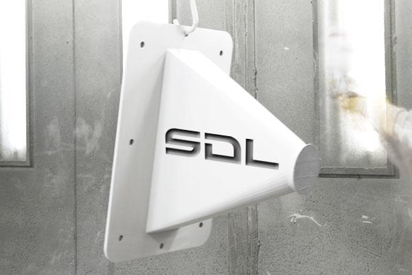 SDL steht für Haltbarkeit – Schuler Dienstleistungen GmbH